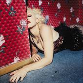 Madonna by Bettina Rheims, 1994