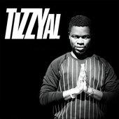 Tizzy Al.jpg