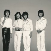 Early Casiopea