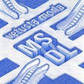 MSDL- Canciones Dentro de Canciones