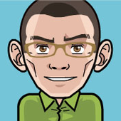 Avatar for jasoncrowther