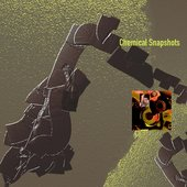 Chemical Snapshots