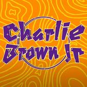 CBJR Logo