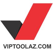 Avatar for viptoolaz