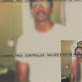 Controller (Walker & Royce Remix)