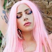 Lady Gaga via Instagram