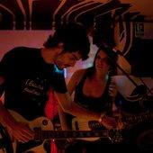 UNDERGROUND (CÓRDOBA) 2OCT2009