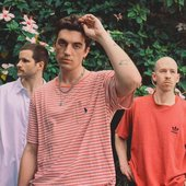 LANY by D'SCENE Magazine
