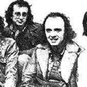 Focus, 1976.