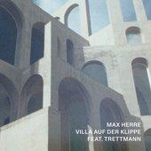 Villa Auf Der Klippe (feat. Trettmann)