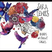 Birds Without Cages