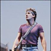 BITUSA Toronto 1984