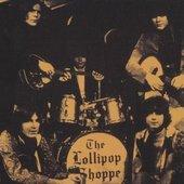 The Lollipop Shoppe - photo 1