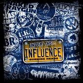 Under Their Influence