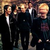 Avatar für Radiohead