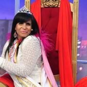 Queen of Pop