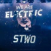 Stwo @ WAE