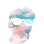 Аватар для Tim3r