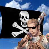 Аватар для KesterLeonzio