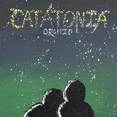 Catatonia - Single