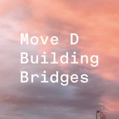 Building Bridges (DJ Mix)