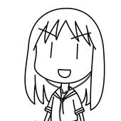 toku_2 さんのアバター