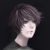 Avatar for toby3d