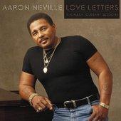 Love Letters Sampler