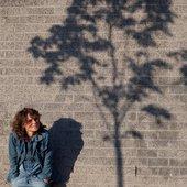 Susanne Linssen of Beginners (Amsterdam, NL)