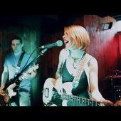 Heather Newman Band 2