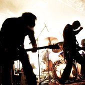by kriz - rockmetal.pl