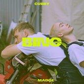Bing (feat. Madge) - Single