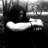 Аватар для MaGGi_Metal