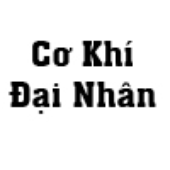 Avatar for cokhidainhan