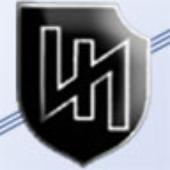 Аватар для varg-38ru