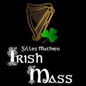 Irish Mass