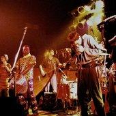 Mau-Mau__italian-wold-music-band_live1995_pix.jpg