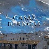 Casas Blancas - Single