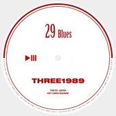 29 Blues