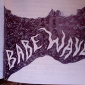 Avatar for babewave