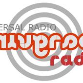Avatar for universal_radio