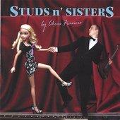 Studs n' Sisters