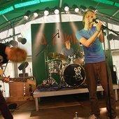 La Pampa Festival 2009