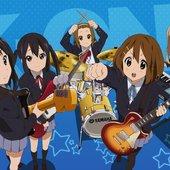 illustration-anime-cartoon-K-ON-Akiyama-Mio-Hirasawa-Yui-539516-wallhere.com.jpg