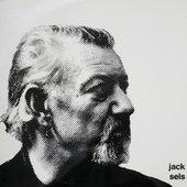 jack_sels.jpg