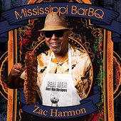 Mississippi Barbq
