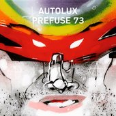 Prefuse 73 Remixes