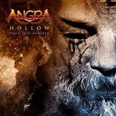 Hollow (Aqua 2020 Remix)