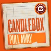 Pull Away - Single