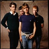 Blur, 1994